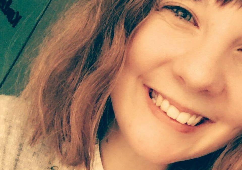 Gästkrönika av Hanna Kjellberg: Ny tvist på särskoleproblematiken