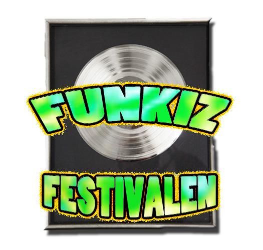 Missa inte Funkizfestivalen