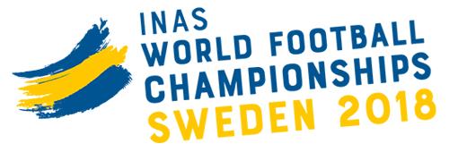 Dags för Fotbolls-VM i Värmland!