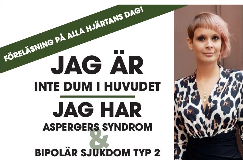 Joanna Halvardsson i Kristianstad