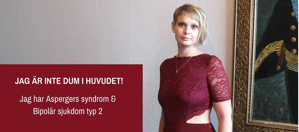 Föreläsning med Joanna Halvardson
