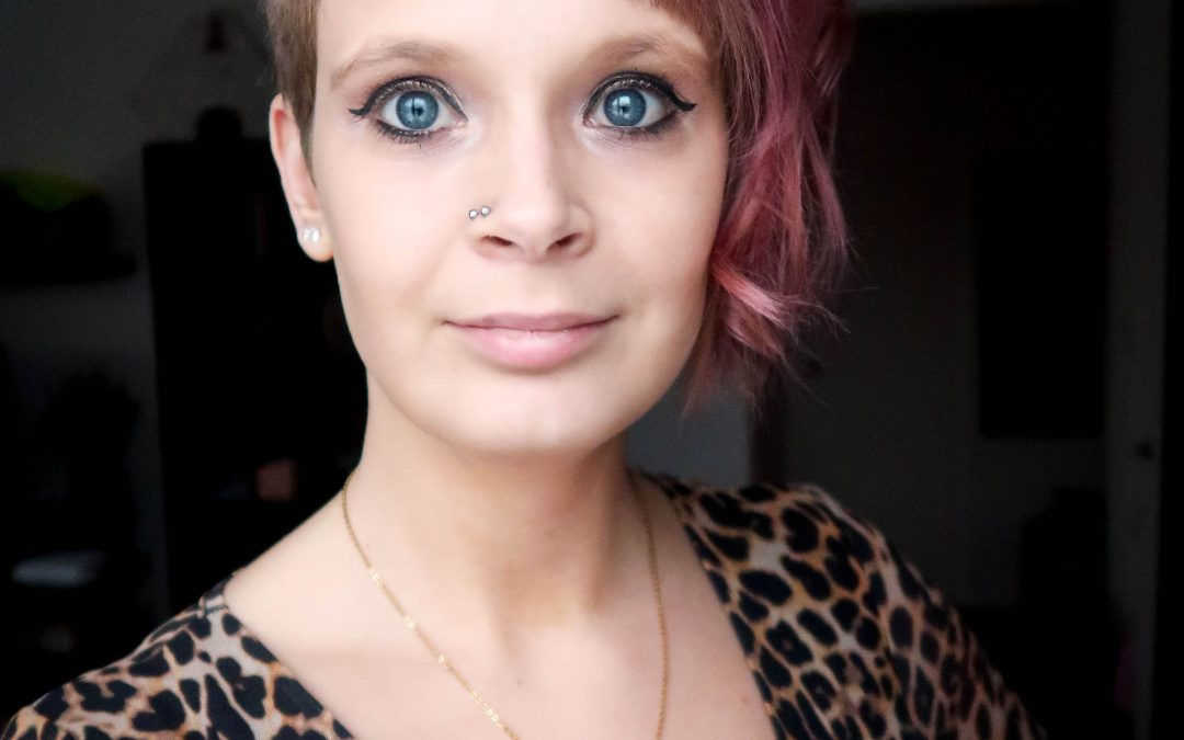 Inlägg av Joanna Halvardsson: Fira påsk med autism- Mina bästa tips för att undvika kaos