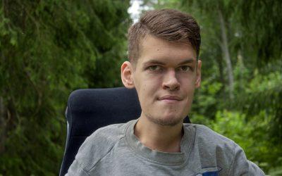 Krönika av Olle Elfgren: Vänlighet som är diskriminering utan att man tänker på det